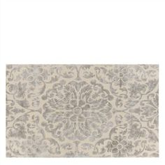 Tapis Royal Collection Cabochon Chalk