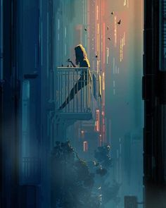 . tougher than the rest. @pascalcampion. 2016 .
