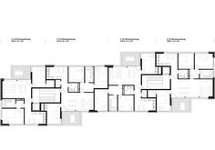 Architekturbüro Zita Cotti
