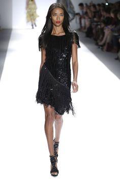 Carlos Miele RTW Spring 2013 - Runway, Fashion Week, Reviews and Slideshows - WWD.com