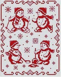 Imagini pentru старинная вышивка крестом схемы