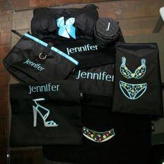 Maru Zubiria DF.... para acomodar todo en la maleta... https://www.facebook.com/MaruZubiriaMexicoDF