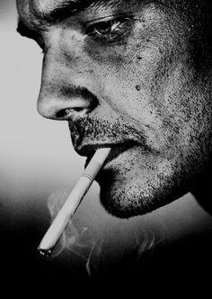 Smoking. Zippertravel.com