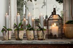 adventskrans, adventskranse, inspiration, idéer, juledekorationer, jule dekorationer