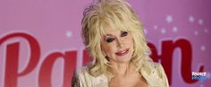 Dolly Parton Net Worth Dolly Parton Net Worth, Dolly Parton House, Things That Bounce