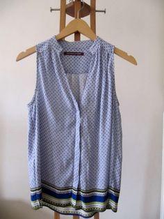 COMPTOIR DES COTONNIERS Blouses http://www.videdressing.com/blouses/comptoir-des-cotonniers/p-2694833.html?&utm_medium=social_network&utm_campaign=FR_femme_vetements_hauts_2694833