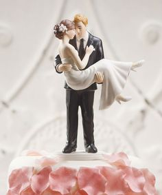 Find More Event & Party Supplies Information about Hot Selling Lovely Wedding Cake Accessory The Bride And Groom Cake Doll For Wedding Surprise Valentine's Day Gift Size 13.5CM ,High Quality Event & Party Supplies from Amanda's Dress House on Aliexpress.com