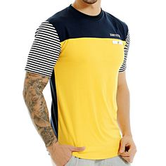 #T-#Shirt  Vogue Sourcing is one of the leading T-Shirts #Manufacturers,  #Exporters and #Suppliers of a wide range of T-Shirts. Our range is renowned for features like quality fastness, shrinkage resistance, dimensional stability and #uniform #dyeing. We offer #Round #neck T-shirt, #Collar #shirt, V-neck, #Sports #wear, #Sweat #shirt, #Kids #wear, T-shirt, #Corporate #uniforms etc. We are committed to offer the best of our products and services to our customers at #competitive #prices.