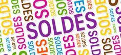 Voir les enseignes qui affichent déjà les démarques des soldes d'été 2015 - http://www.bons-plans-malins.com/voir-les-enseignes-qui-affichent-deja-les-demarques-des-soldes-dete-2015/ #Soldes #bonplan