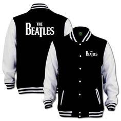 Personalized Baseball Jacket, Custom Varsity Jacket, Best Friend Gift, Letterman Jacket, Unisex Bomber Jacket, Customised Dog Mom Gift