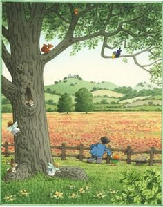 Stephen Cartwright- Usborne books