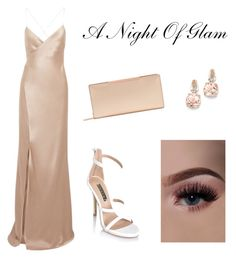 Designer Clothes, Shoes & Bags for Women Ted Knight, Ted Baker, Shoe Bag, My Style, Polyvore, Stuff To Buy, Accessories, Shopping, Shoes
