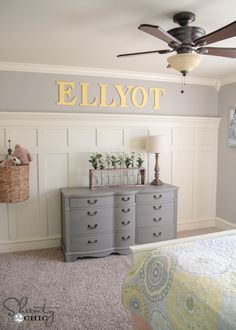 Wainscoting Chocolate Brown And Offices On Pinterest
