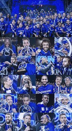 Neymar Football, Football Team Logos, World Football, Saudi Arabia Culture, Afc Champions League, Game Wallpaper Iphone, Wallpaper Backgrounds, Love U Mom, 4k Background