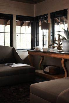 McAlpine Booth & Ferrier Interiors Giles Lakehouse » McAlpine Booth & Ferrier Interiors