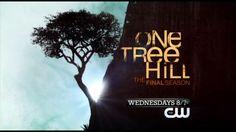 One Tree Hill: The Final Season