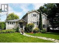Looking for a home or a cottage, in a lakefront community like Port Perry? Search MLS Port Perry listings of houses for sale. Durham Ontario, Sun Soaked, Mls Listings, Walk Out, Visit Website, Family Rooms, Large Windows, Gas Fireplace, Hardwood Floors