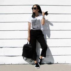 This Pin was discovered by LivingLesh | Fashion, Beauty &  Lifestyle Blogger. Discover (and save!) your own Pins on Pinterest.