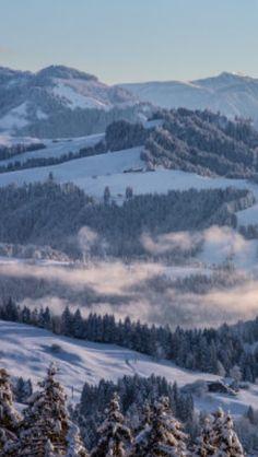 Zermatt, Bern, Zurich, Winter Wonderland, Switzerland, Walking, Ice, Earth, Seasons