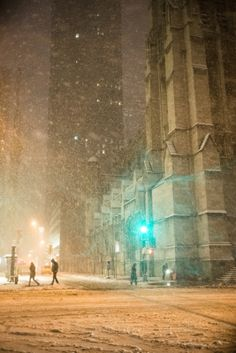 Eye Heart New York, a photoblog by Dan Nguyen