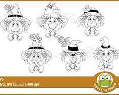 The nutcracker faces HFC 068 Cute nutcracker The Outdoor Decorations, Holiday Decorations, Fall Crafts, Crafts To Make, Aba Therapy Activities, Fall Pallet Signs, Face Template, Tole Painting Patterns, Scarecrows