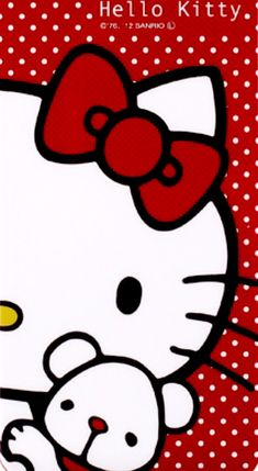 Hello Kitty is not a cat Sanrios Shocker Cheshire Wain Hello Kitty Pictures, Kitty Images, Hello Kitty My Melody, Sanrio Hello Kitty, Hello Kitty Imagenes, Hello Kitty Wallpaper, Blackberry Q10, Sanrio Characters, Cat Party