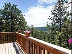 See what I found on #Zillow! http://www.zillow.com/homedetails/13806175_zpid