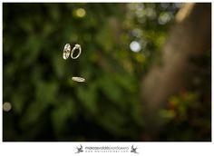 Eli+Héctor, Boda en Hacienda Temozón, Yucatán. // mexican lifestyle, wedding and commercial portrait photographer* marcosvaldés|FOTÓGRAFO® fotógrafo de estilo de vida y bodas, México