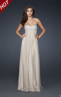 La Femme 17332 Nude Delectable Strapless Dress On Sale [La Femme 17332 Nude] - $176.00 : La Femme Outlet, 60% Off La Femme Sale Online http://www.uhomecomingdress2013.com/