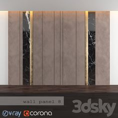Wood Wall Design, Feature Wall Design, Wall Panel Design, Wall Tiles Design, Lobby Interior, Office Interior Design, Interior Walls, Bed Headboard Design, Bedroom Bed Design