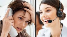 Most Effective Ways to Turn an Irate Customer into a Happy One - Executive Boutique Call Centre, Customer Service, Shadows, Happy, Management, Technology, Boutique, Darkness, Tech