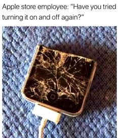 freshest todays memes humor funny pics and lol 30 of 30 Of Todays Freshest Pics And MemesYou can find Extremely funny jokes and more on our website Dank Memes Funny, Stupid Funny Memes, You Funny, Funny Facts, Memes Humor, Funny Humor, Hilarious, Iphone Meme, Funny