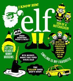 ELFFFF