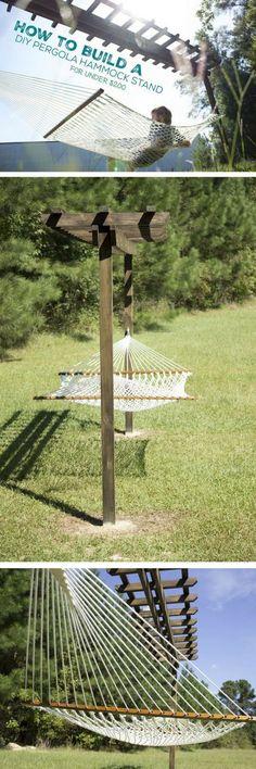 Backyard Ideas 4
