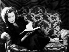 15/04/1990 : Greta Garbo, actrice suédoise (° 18 septembre 1905).