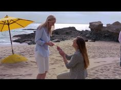 """Absolut """"Believes In Love"""" and Arranges A Surprise Wedding Proposal - The Daily Buzz 