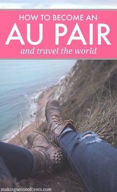 Becoming an au pair can allow you to travel the world and experience new…