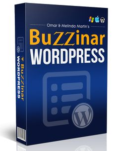 Buzzinar is the Viral Traffic Getting System and Software Makes Autopilot Commissions, you can used it for get big income by build subcribers list for your website