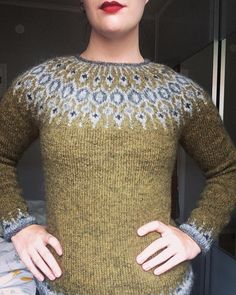 "368 gilla-markeringar, 24 kommentarer - Emma Elisabeth Svensson (@frokensvensson_) på Instagram: ""Done! -------------------- #telja #icelandicknitting #knittersofinstagram #knitting #knitstagram…"""