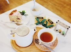 "Camellia's Tea House on Instagram: """"Tea to the English is really a picnic indoor"" - Alice Walker. Camellia's Tea House should be  named in your ""must-visit"" list of the…"""