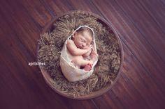 Newborn Photography  www.aprilstitesphotography.com
