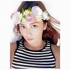 #KathrynBernardo #Kathniel Daniel Johns, Filipina Actress, Daniel Padilla, John Ford, Cant Help Falling In Love, Kathryn Bernardo, Beautiful Inside And Out, Asian Beauty, Model