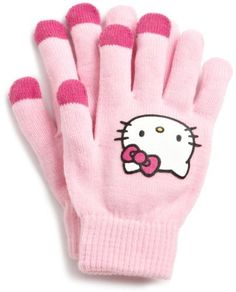 Berkshire Girls 7-16 Hello Kitty I-Tap Glove, Light Pink/Pink, One Size Berkshire,http://www.amazon.com/dp/B0065ICQ5I/ref=cm_sw_r_pi_dp_c3Dtrb4E2D634184