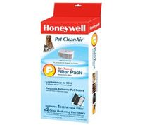 Get information on Honeywell HRF CP2. Compare Prices and gives you the features,  details, buying guides and more.... Just Click The Picture For More Detail !!!