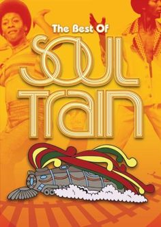 The Best of Soul Train Various http://www.amazon.com/dp/B003GU01NW/ref=cm_sw_r_pi_dp_fz2Xvb1TPJ1M4