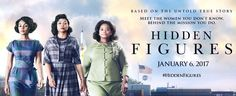 Hidden Figures este realizat după cartea lui Margot Lee Shetterly, Hidden Figures: The American Dream and the Untold Story of the Black Women Mathematicians Who Helped Win the Space Race. American Girl, African American Women, Hidden Figures, Happily Ever After, Brave, Wanted Movie, Katherine Johnson, Octavia Spencer, Taraji P