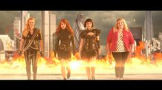 Amy Schumer, Tina Fey, And Amy Poehler In This Taylor Swift Parody Will Give You Life - BuzzFeed News