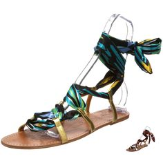 Our Exclusive Twitter Deal of the Day was too good to not share!! Boutique 9 Women's Basia Sandal - 60% OFF - $39.99. Also available in Gold/Orange here: http://stilush.com/products/DDOZ-8VEPYL     ~ The Stilush Team