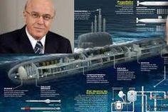 Pregopontocom Tudo: A Lava-Jato e o Vice Almirante Othon