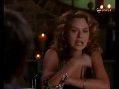 Day 26- Best acting performance from Hilarie Burton... Episode 5.06 :) I think she did some of her best acting in all of season 5 and I just love this scene :) http://youtu.be/YxaCNl4neUY